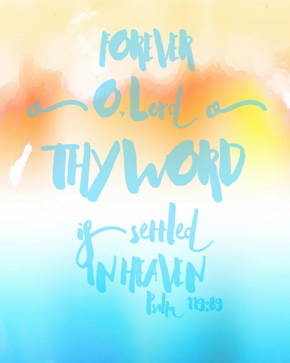 thy word printable.jpg